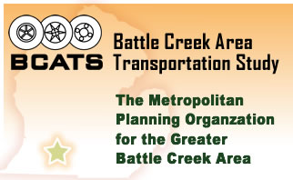 Battle Creek Area Transportation Study