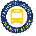 CalCoTransitStlogo [Click here to view full size picture]